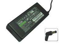 Блок питания (зарядное, адаптер) SONY VAIO VGP-AC19V20 VGP-AC19V19 VGP-AC19V37 VGP-AC19V38 19.5V 3.9A