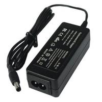 Блок питания (зарядное, адаптер) SONY VAIO VGP-AC10V2 VGP-AC10V6 10.5V 1.9A
