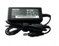 Блок питания (адаптер, зарядное) Toshiba PA3743U-1ACA, PA3743E-1AC3 19V 1.58A разъем 5.5x2.5mm
