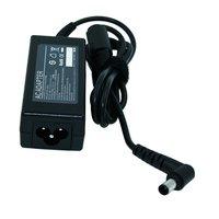 Блок питания (зарядное, сетевой адаптер) для монитора LG LCD ADS-24NP-12-1 12V 3A разъем 6.5*4.4mm