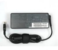 Блок питания для неттопа Lenovo ThinkCentre M73 20V 3.25A