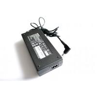 Блок питания (адаптер переменного тока) для телевизора SONY KDL-32 KDL-42 KDL-43 KDL-50 KDL-55 19.5V 5.2A 100W ORG